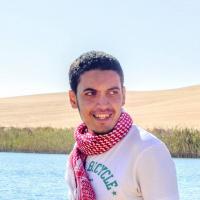 Omar Abd elMoneim Ahmed Hassan