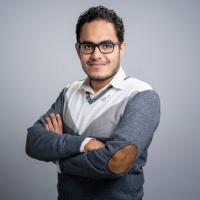 Bassem Waheed