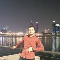 محمد عثمان