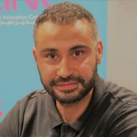 Yaseen Ghazal