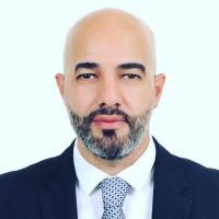 Dr. Ahmad Dhaini