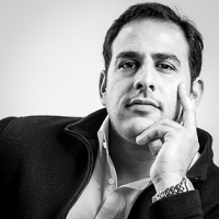 Ahmed Abaza