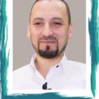 SALAH El Sadi
