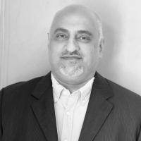 Dr Fawaz Linjawi