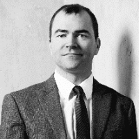 M.Sc. Christoph Reschreiter