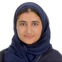 Shahd Linjawi