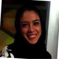 Dr Dina Lary