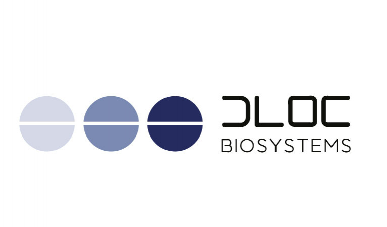 DLOC Biosystems