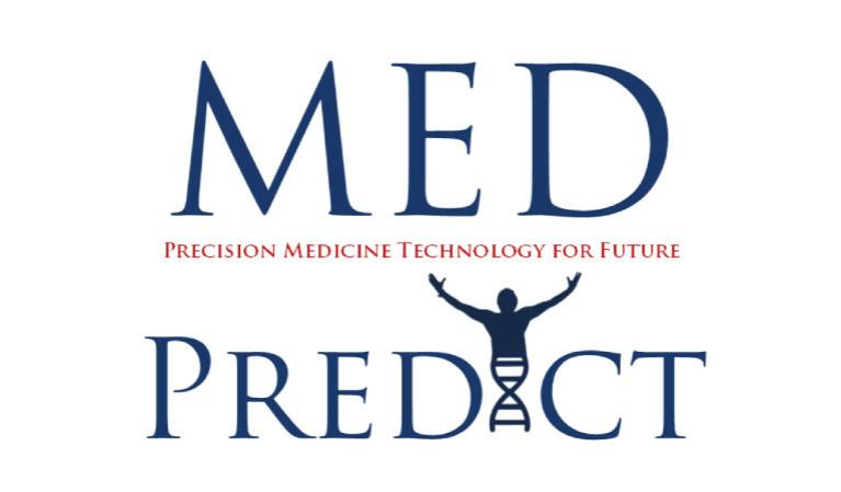 Med Predict