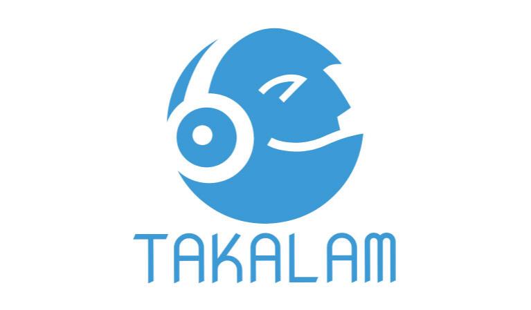 TAKALAM