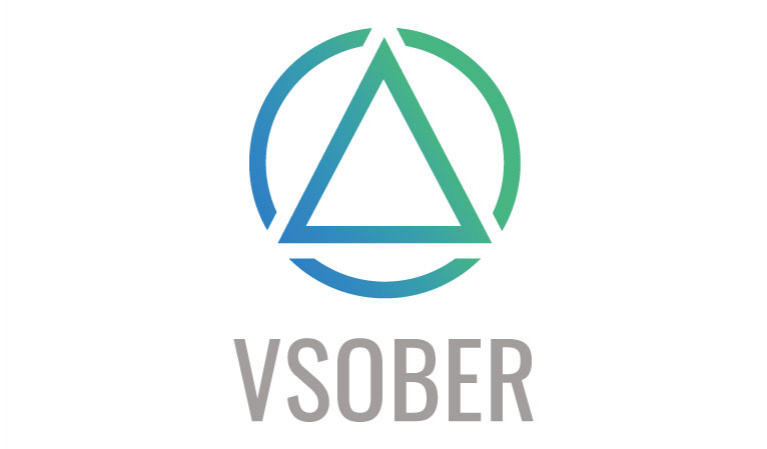 VSober