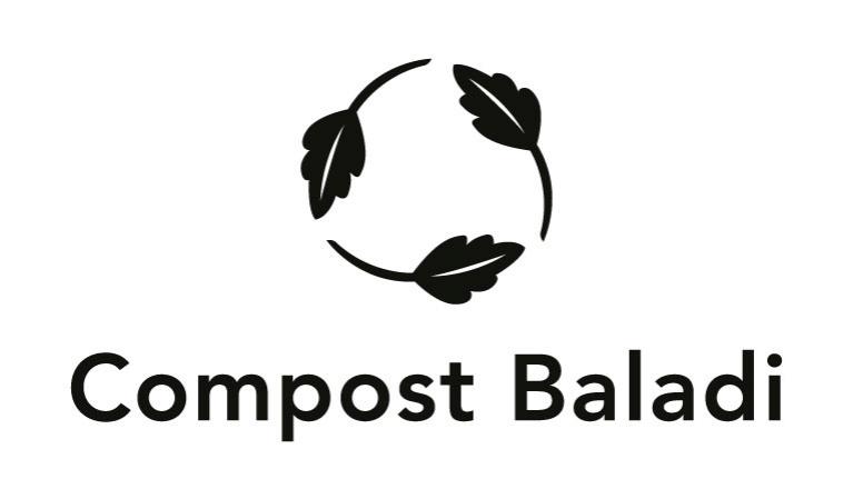 Compost Baladi SAL