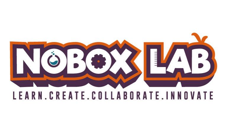 NoBox Lab