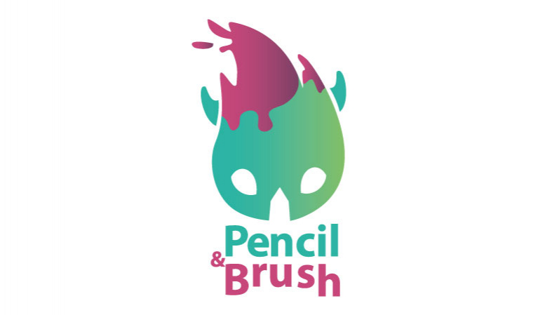 Pencil and Brush Academy