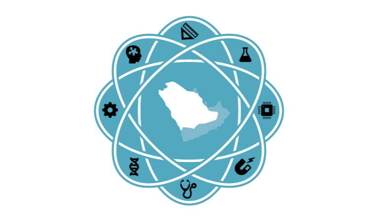 السعودي العلمي- Scientific Saudi