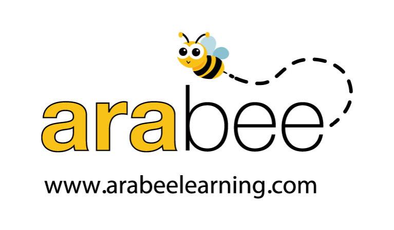 arabee