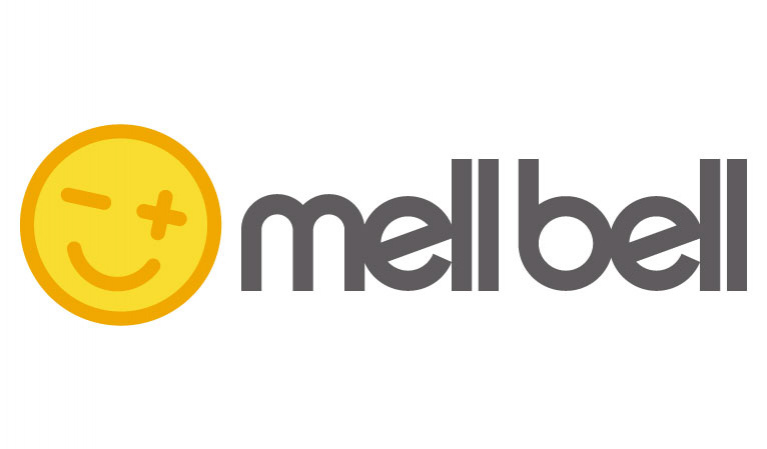 MellBell Electronics