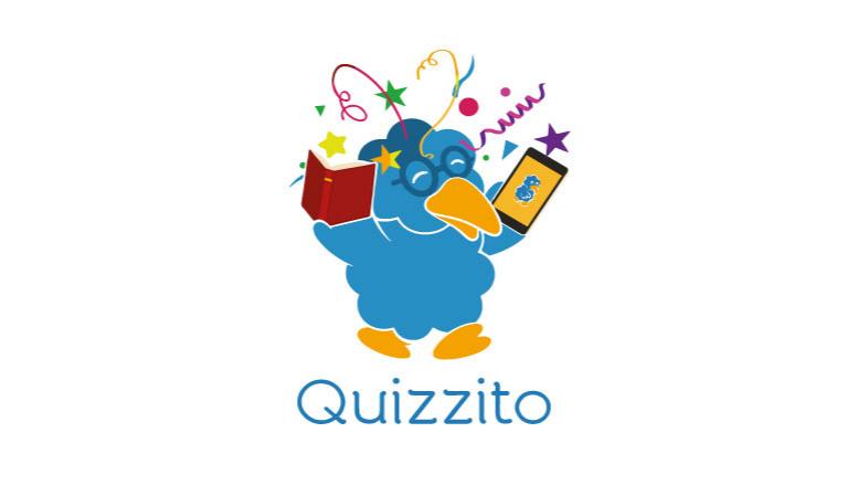 كويزيتو ''إقرأ .. إلعب واربح'' www.quizzito.com