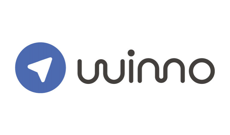 "WIMO ""Where is my Order"" Delivery Experience Management Platform"