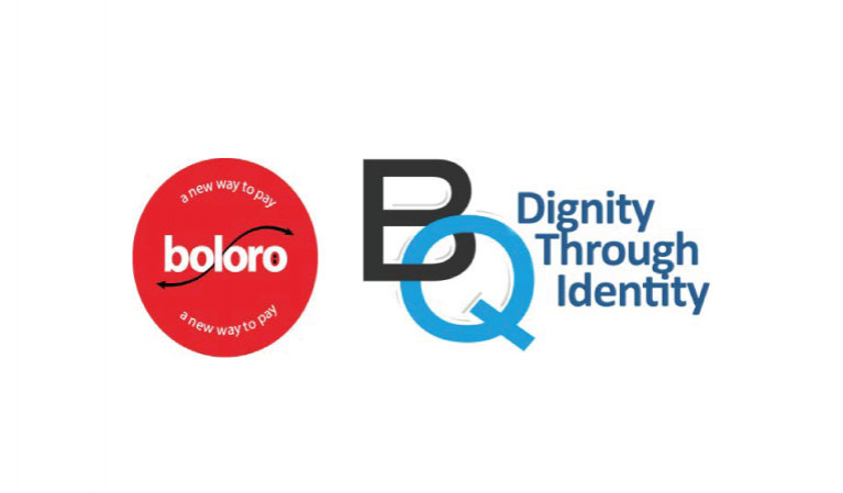 Boloro and BanQ – Global Payments and Economic ID Network