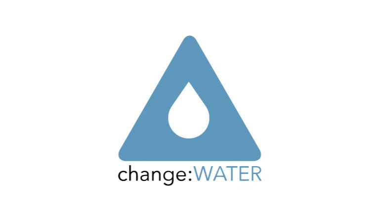 change:WATER Labs -- Dignified, hygienic personalized sanitation solutions for refugee families