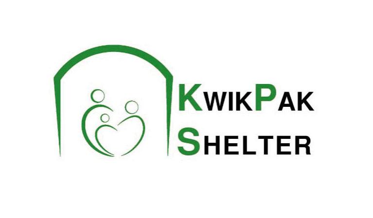 KwikPak Shelter