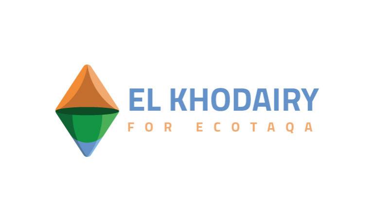 El Khodairy for Ecotaqa | الخضيري لحلول الطاقة