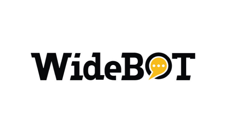 WideBot