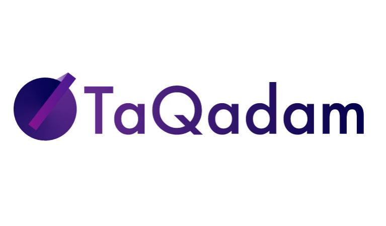 TaQadam