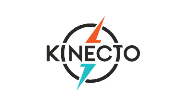 Kinecto