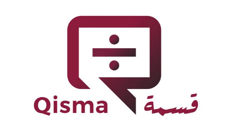 Qisma