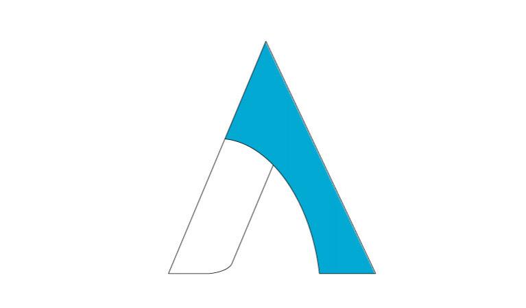 The Advisory Company