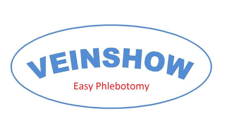 Veinshow Medtech