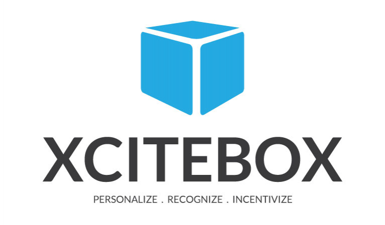 XCiTE Box