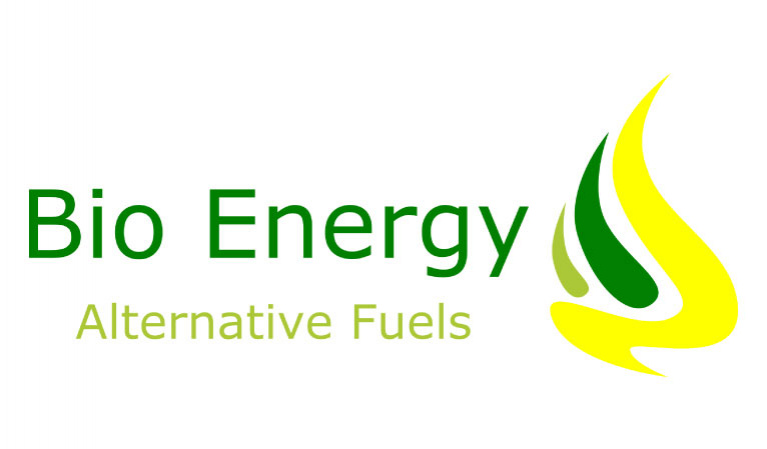 BioEnergy for Supplies