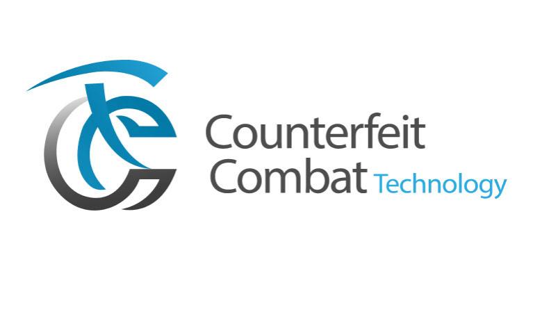 Counterfeit Combat Technology Inc,
