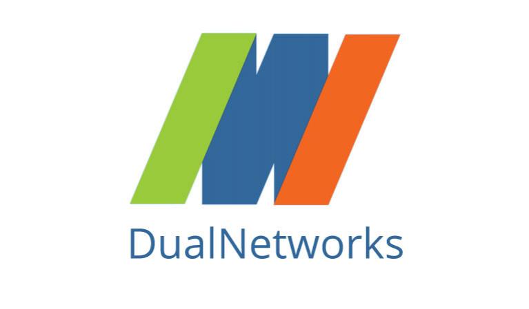 DualNetworks SA