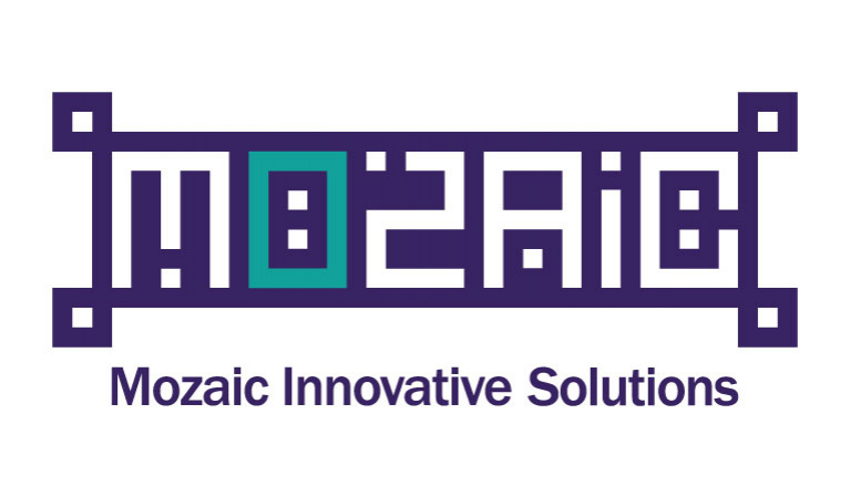Mozaic Innovative Solutions