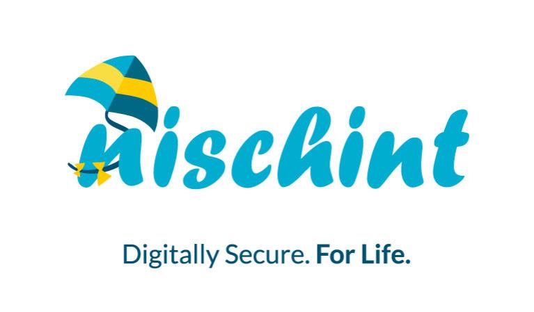 Nischint Technologies