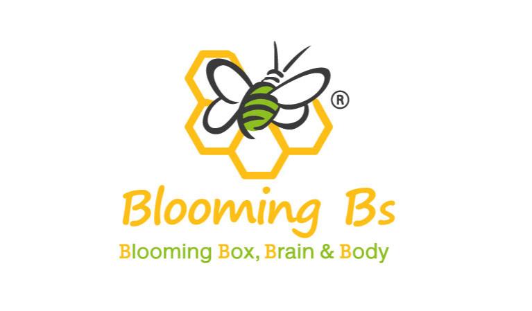 Blooming Bs