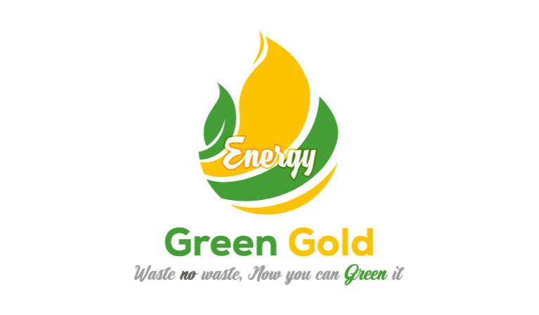 Green Gold Energy
