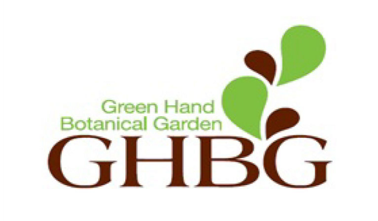 Green Hand Organization
