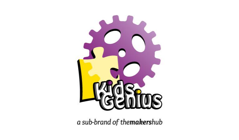 Kids Genius