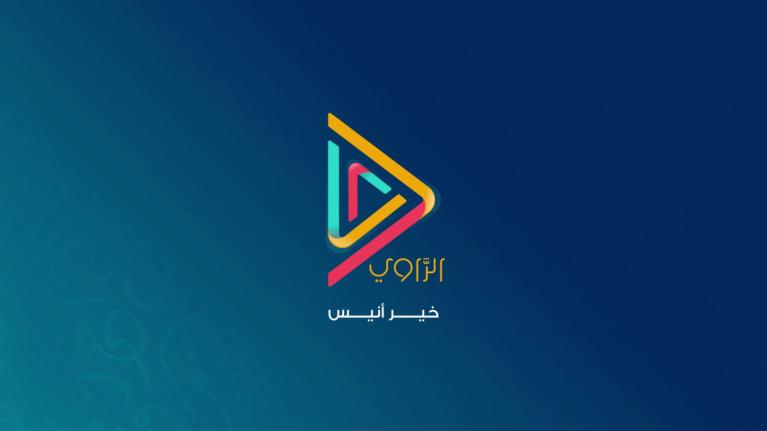 """Alrawi Media W.L.L (""""Rawi"""")"""