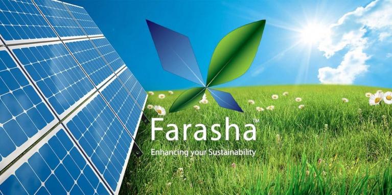 Farasha Systems