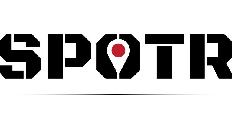 SpoTr