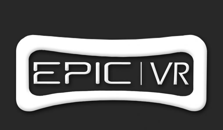 Epic VR