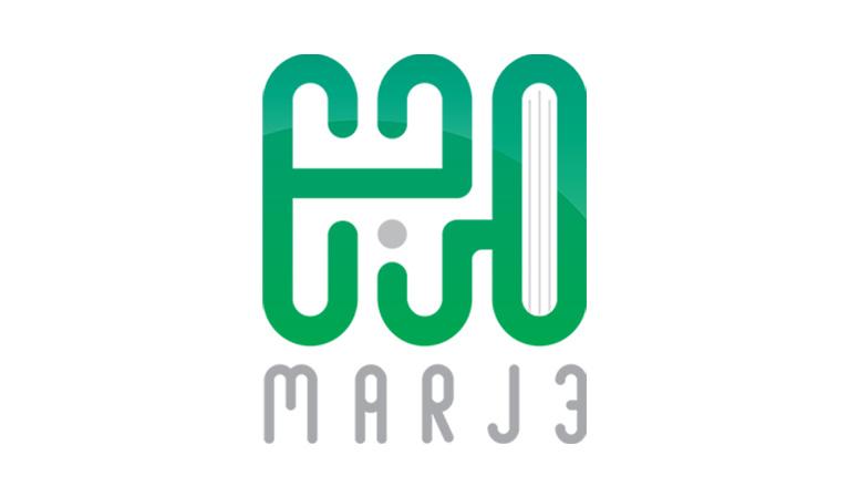 marj3 مرجع
