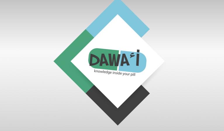 Dawai SAL