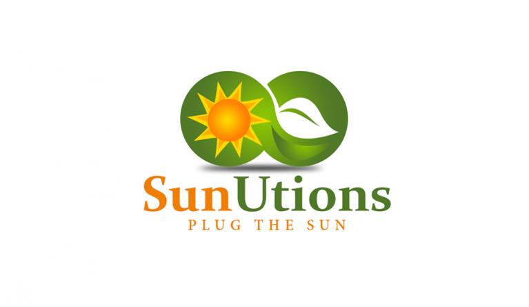 SunUtions